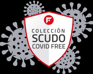 Punto · Forza Scudo Covid Free